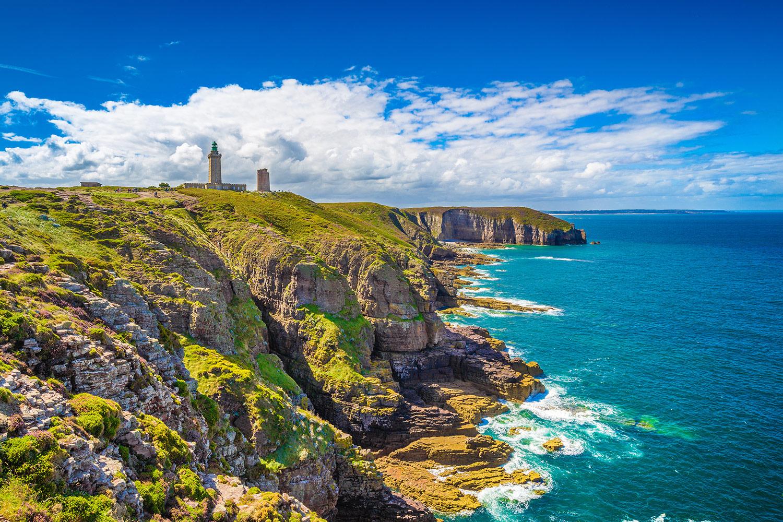 Assurance emprunteur Bretagne